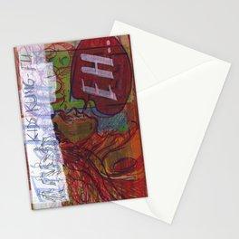 Sketchbook004 Stationery Cards
