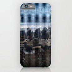 skyline2 Slim Case iPhone 6s