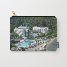Hotel Turunc Carry-All Pouch