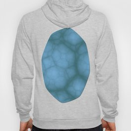 Octagons in MWY 01 Hoody