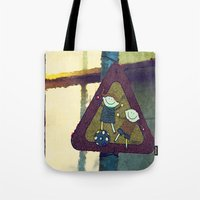 kids Tote Bags featuring Kids by LoRo  Art & Pictures