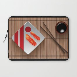 sushi Laptop Sleeve