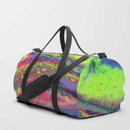 Bang Pop 72 Duffle Bag