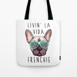 VIDA Tote Bag - be my valentine by VIDA zRORUTU