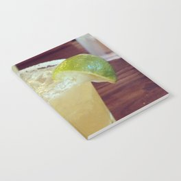 Margs Notebook