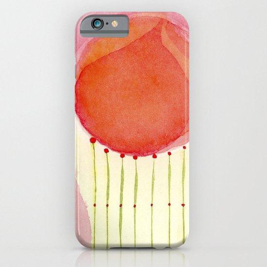 Wishful iPhone & iPod Case