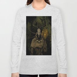 Leshen Long Sleeve T-shirt