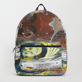 Everywhere Backpack