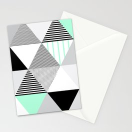 Drieh Stationery Cards