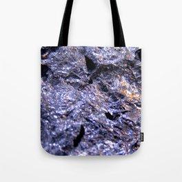Galena Tote Bag