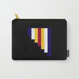 Agenderfluid Carry-All Pouch