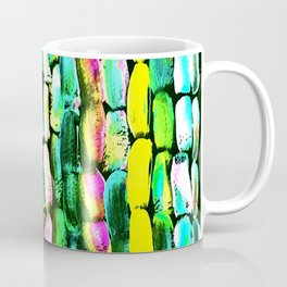 Sweet Sugarcane Coffee Mug