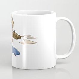Fanarts League Of Legends Coffee Mug