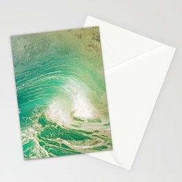 WAVE JOY Stationery Cards