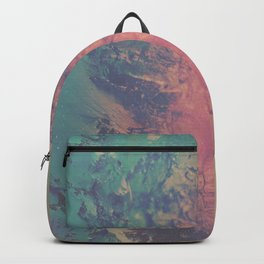 SCARS Backpack