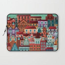 Homes Laptop Sleeve