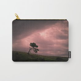 Hobbiton, New Zealand Carry-All Pouch