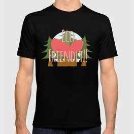 EcoFriendly T-shirt