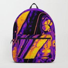 CRAGUS Backpack