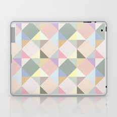 Shapes 004 Laptop & iPad Skin