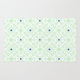 Pattern172 Rug