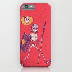 Skelie Slim Case iPhone 6s