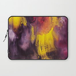 Galaxy 538 Contact Laptop Sleeve