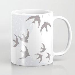Swift Coffee Mug
