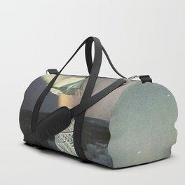 Tent Duffle Bag