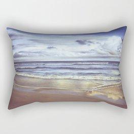 St. George Rectangular Pillow