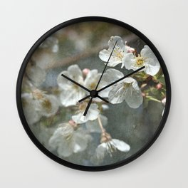 Don't worry... Wall Clock
