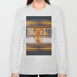 Shifty Long Sleeve T-shirt