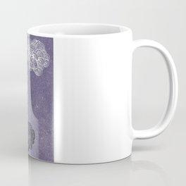 Insomnia Coffee Mug
