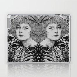 Paradise No.1 Laptop & iPad Skin