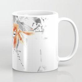apples and lilies Coffee Mug