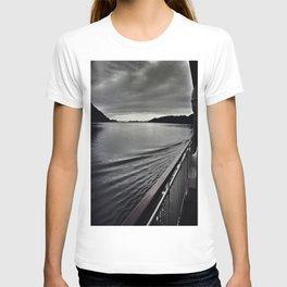 Distant Memories T-shirt