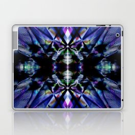 Kalidescope Kandy 1.6 Laptop & iPad Skin