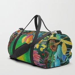 Secret place 2 Duffle Bag