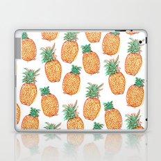 Pineaple express Laptop & iPad Skin