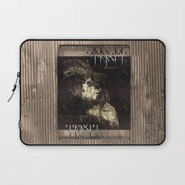 NORWEGIAN BLACK METAL - TAAKE Laptop Sleeve