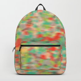happy Backpack
