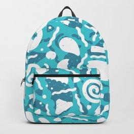 MOCEAN Backpack