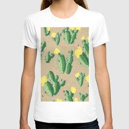 Friendships T-shirt