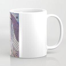 cosmic girl Mug