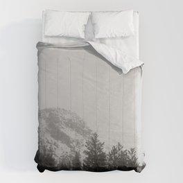Daunt Comforters