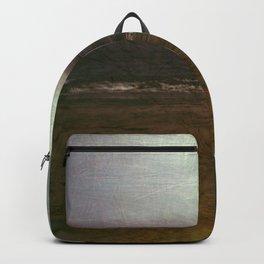 seismic Backpack