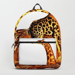 Out Backpack
