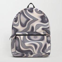 Spiritus Backpack
