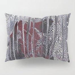 Relics Pillow Sham