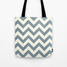 Frisky Tote Bag